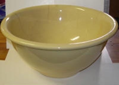 Bowl, Mixing; HOU1/5