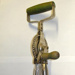 Egg Beater - Swift Whip; Propert Australia Pty Ltd; 1930's Est.; HOU1/27