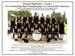 Photograph [Mataura Kilties Pipe Band 2010]; Donald Yee Photography; 2010; MT2014.36.42