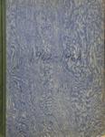 Rates Book, 1962 to 1963; Mataura Borough Council; 1962-1963; MT2000.166.2.5