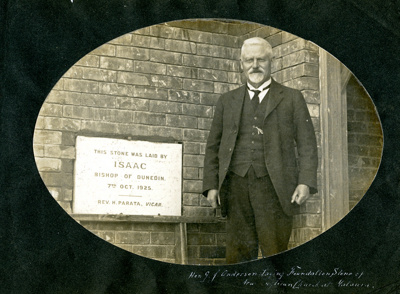 Photograph [42 of 42, McConnell Album] ; Hyne, W. Crown Studio (Gore); 07.10.1925; MT2015.15.42
