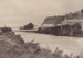 Photograph [Suspension Bridge, Mataura]; unknown photographer; 1912-1920; MT2011.185.166