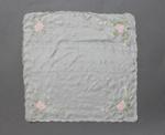 Handkerchief, World War One Souvenir; unknown maker; 1914-1918; MT2012.33.6