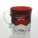 Mug, Souvenir, New Zealand and South Seas International Exhibition.; unknown maker; 1925-1926; MT2012.60.1