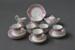 Tea set, childs; unknown maker; [?]; MT1993.65.3