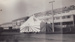 Photograph [Everest float, Coronation Parade]; unknown photographer; 06.06.1953; MT2011.185.321