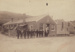 Photograph [Gardiner's Foundry, Mataura]; unknown photographer; 1880-1910; MT2011.185.121