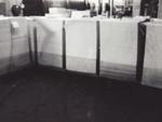 Photograph [Flood, Mataura Paper Mill, 1978] ; McDonald, Keith (Mr); 15.10.1978; MT2011.185.192