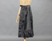 Apron, dress; unknown maker; 1890-1910; MT2012.23.4