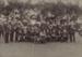 Photograph [Mataura Brass Band, 1910]; unknown photographer; 1910; MT2011.185.354