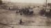 Photograph [Mataura Kilties Pipe Band]; unknown photographer; 1939; MT2011.185.344