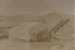 Photograph [Waimumu Queen Dredging Co.]; unknown photographer; c1903; MT2011.185.66