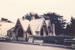 Photograph [Mataura Post Office]; unknown photographer; 1968; MT2016.12.2