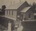 Photograph [Mataura Anglican Church, St. Saviours]; unknown photographer; 1926-1927; MT2011.185.340