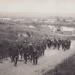 Photograph [Military Funeral Procession, 1921]; Clayton, C. Gaynor (Mr) (Gore); 1921; MT2011.185.288