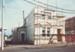 Photograph [Mataura Post Office]; unknown photographer; 1991; MT2016.12.4