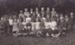 Photograph, [Mataura School Pupils, c.1922]; unknown photographer; 1920s; MT2013.22.6