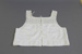 Camisole; Wright, Alma Maud (Mrs); 1918-1933; MT1999.163.2