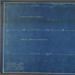 Survey Blueprint [Mataura Paper Mill O/C Mines]; Downer and Company Ltd; 03.03.50; MT2014.39