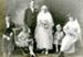 Photograph, [Spooner Wedding, 1925]; unknown photographer; 13.04.1925; MT2011.185.451.1