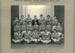 1959 Mataura Freezing Works Rugby Team; unknown photographer; 1959; MT2014.11.6