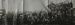 Photograph [Mataura Freezing Workers, 1933]; unknown photographer; 1933; MT2011.185.393.2