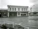 Henry's Building, Mataura; Andrew Ross; 12.05.2014; MT2015.25.50