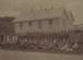 Photograph [Mataura School Pupils, c.1880]; unknown photographer; 1880-1900; MT2011.185.404