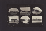 Photograph [4 of 47, McConnell Album] ; Hyne, Crown Studio (Gore); 1925; MT2012.72.4