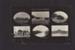 Photograph [4 of 47, McConnell Album] ; Hyne, Crown Studio (Gore); 1925; MT2012.72.4