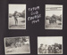 Album, photographs [Mataura Cubs and Scouts]; McKelvie, Ian; 1947-1951; MT2012.2