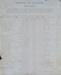 Rates Book, 1907-1913; Mataura Borough Council; 1907-1913; MT2000.166.2.1