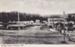 Postcard [Bridge Street, Mataura]; unknown photographer; 1911; MT2011.185.108