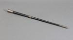 Conductor's Baton; unknown maker; 1896; MT1993.52
