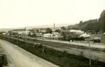 Photograph [11 of 42, McConnell Album] ; Hyne, W. Crown Studio (Gore); 1925; MT2015.15.11