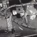 Photograph [Flood, Mataura Paper Mill, 1978] ; McDonald, Keith (Mr); 18.10.1978; MT2011.185.201