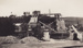 Photograph [Construction Mataura Arch Bridge]; Kerr, Daphne (nee Perry); 1939; MT2012.57.3