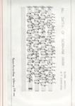 Music Score, 'Mrs Smith of Norham Park'; Cameron, Alexander Taylor (1868-1957); 1900s; MT2012.164.1