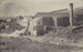 Postcard [Mataura Paper Mill]; Sleeman, C.P. (Mr); 1893-1923; MT2011.185.31
