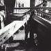 Photograph [Flood, Mataura Paper Mill, 1978] ; McDonald, Keith (Mr); 15.10.1978; MT2011.185.195
