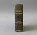Cyclopedia of New Zealand, Volume 4, Otago and Southland; 1905; MT1995.124