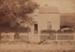 Photograph [Gardiner's House, Kana Street, Mataura]; unknown photographer; c.1890; MT2014.22