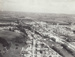 Photograph [Aerial View of Mataura]; unknown photographer; 1960s; MT2011.185.139