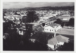 Photograph [View of Mataura, 1990]; McKelvie, Ian (Mr); 1990; MT2011.185.137