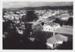 Photograph [View of Mataura, 1990]; McKelvie, Ian; 1990; MT2011.185.137