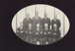 Photograph [2 of 47, McConnell Album] ; Hyne, W. Crown Studio (Gore); 1925; MT2012.72.2