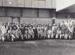 Photograph [Mataura Freezing Works chamber hands]; McKelvie, Ian; 11.05.1968; MT2011.185.6