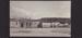 Photograph [Bridge Street, Mataura c.1892]; Clarke, W.H. (Wellington); c.1892; MT2011.185.115