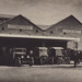 Photograph, 1 of 19, Mataura Dairy Factory Album [The Factory]; unknown photographer; 1927; MT2012.139.1