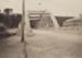 Photograph [Mataura Bridge]; unknown photographer; 1939-1940s; MT2011.185.87